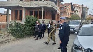Specijalno tužilaštvo u Hagu: U toku su operacije na Kosovu