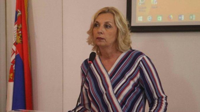 Jasna Janković: Kvalitet obrazovanja pod znakom pitanja