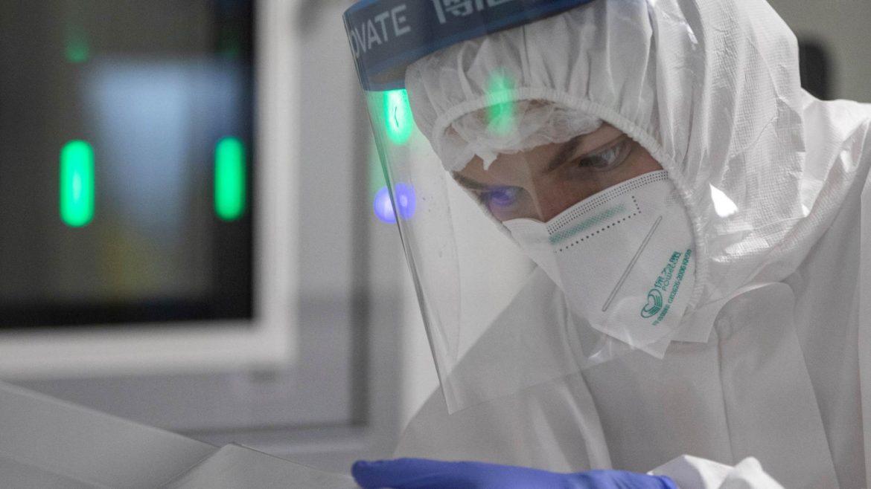 U Srbiji još 5. 067 zaraženih osoba, 38 preminulo