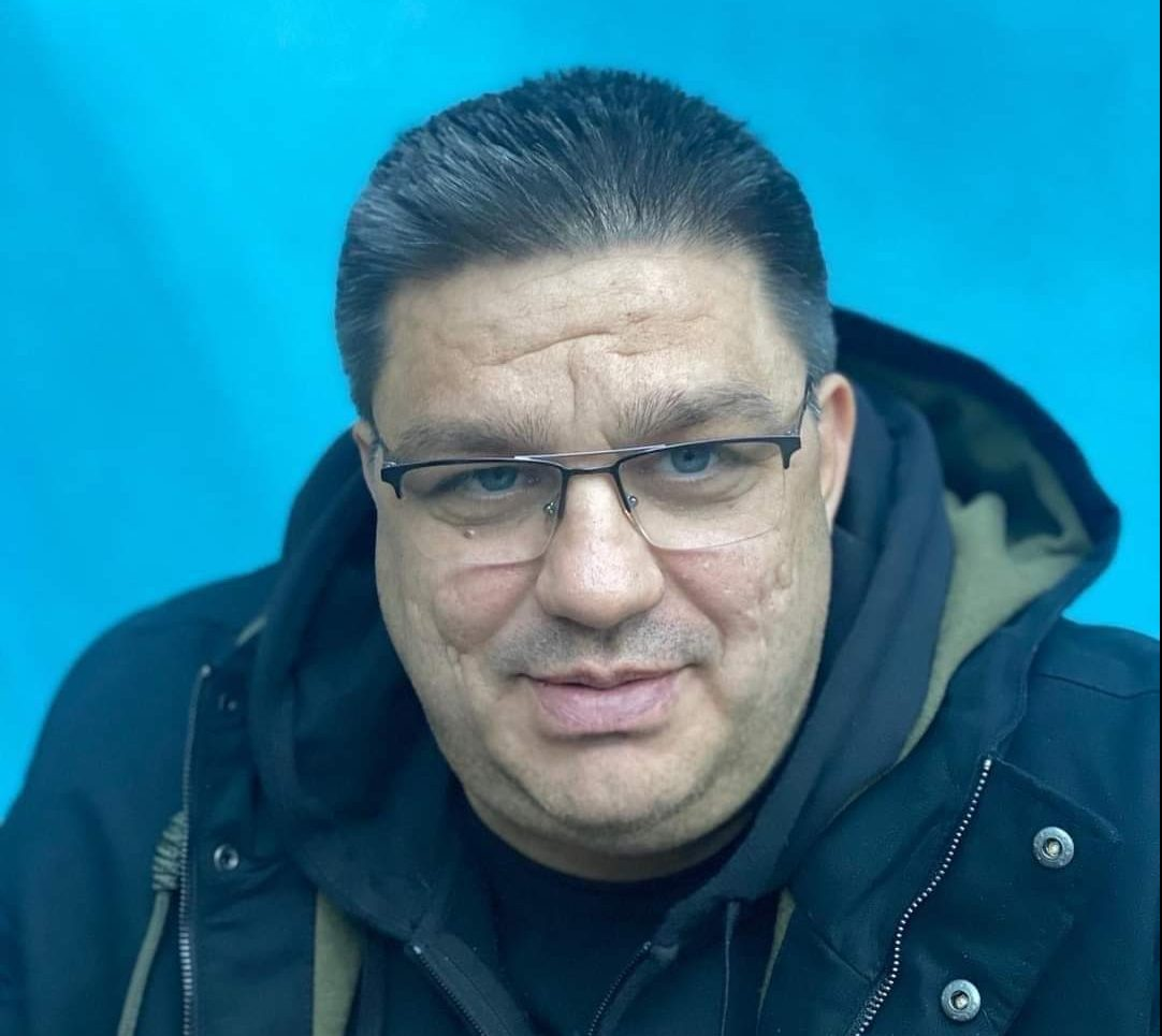 Kragujevac: Preminuo muzičar Mikica Zdravković
