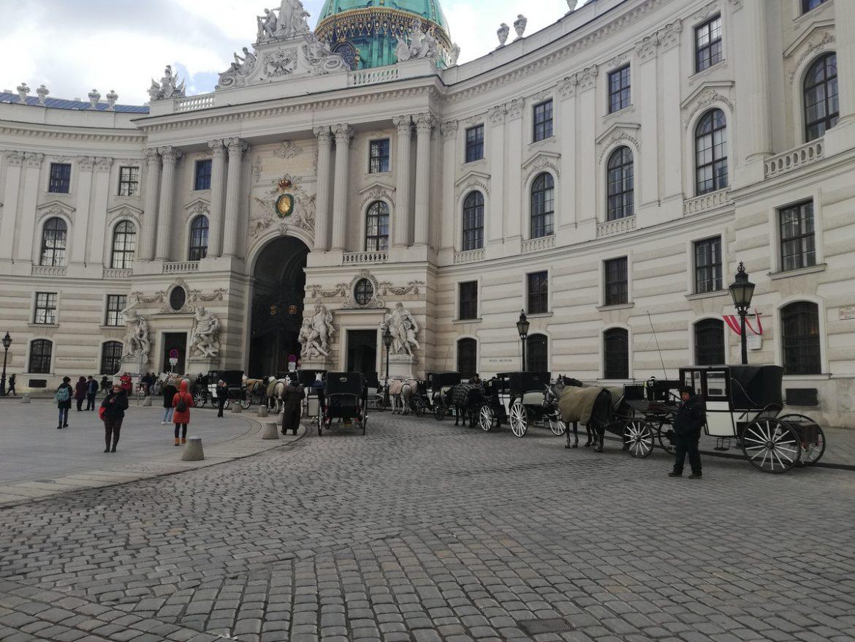 Ponovno zatvaranje Austrije