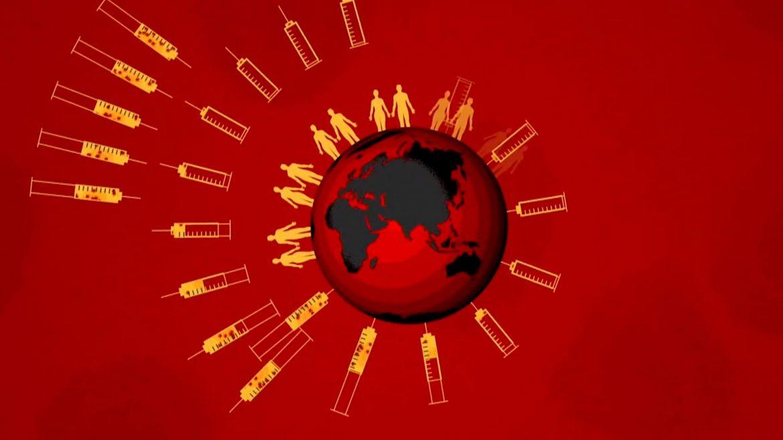 U svetu od korona virusa umrlo 1. 339.130 ljudi, zaraženo preko 55 miliona