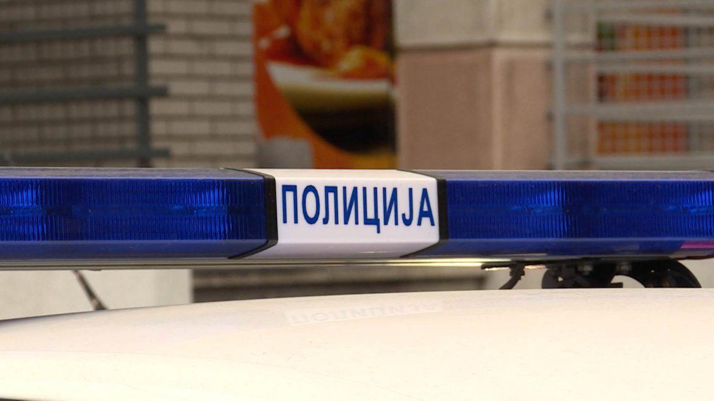 Pronađeno telo muškarca na Novom Beogradu