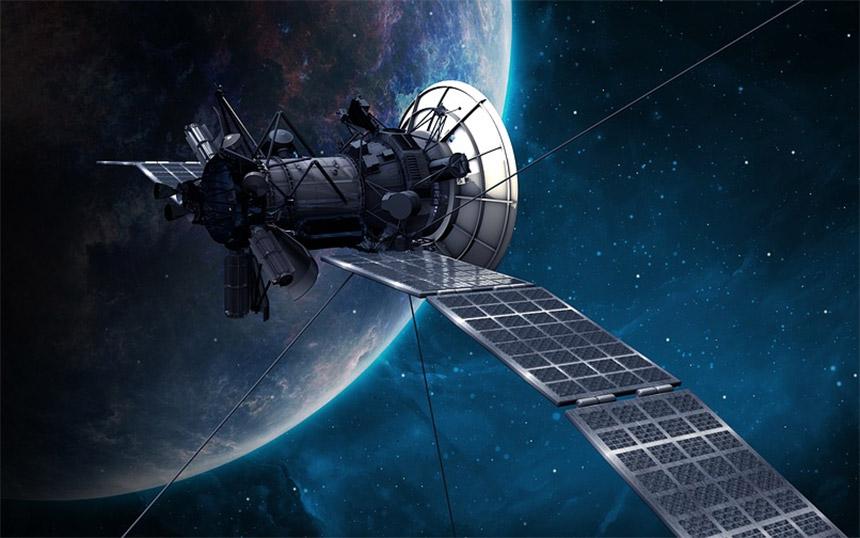 KIna lansirala prvi 6G satelit