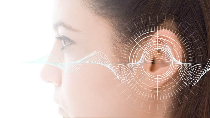 Srpski lekari prvi u svetu ispituju uticaj korona virusa na sluh