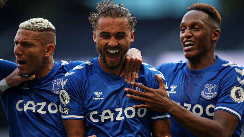Everton – Lids 0:1