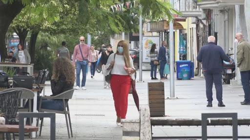 Škole i ugostiteljski objekti u Crnoj Gori neće raditi 6. novembra