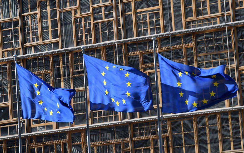 Uniformisane snage čuvaće spoljnu granicu EU od idućeg meseca