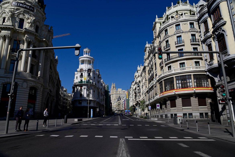 U Španiji ograničena okupljanja i putovanja za Božić i Novu godinu
