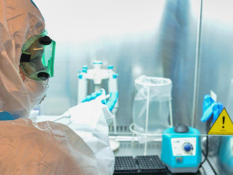 Zašto je poskupeo PCR test