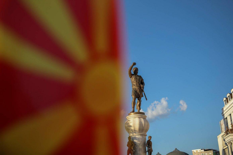 Makedonija: Preminulo 11 osoba, zaraženo 83