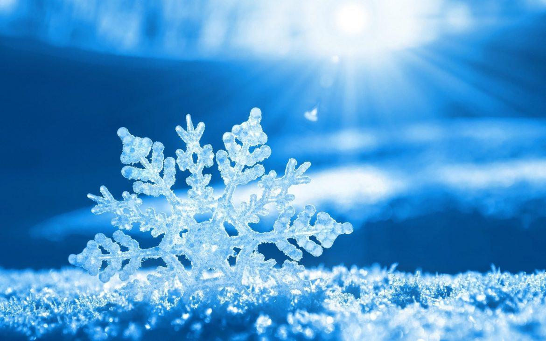 Zima počinje danas u 11:02