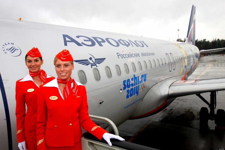 Rusija obustavlja avio saobraćaj sa Velikom Britanijom