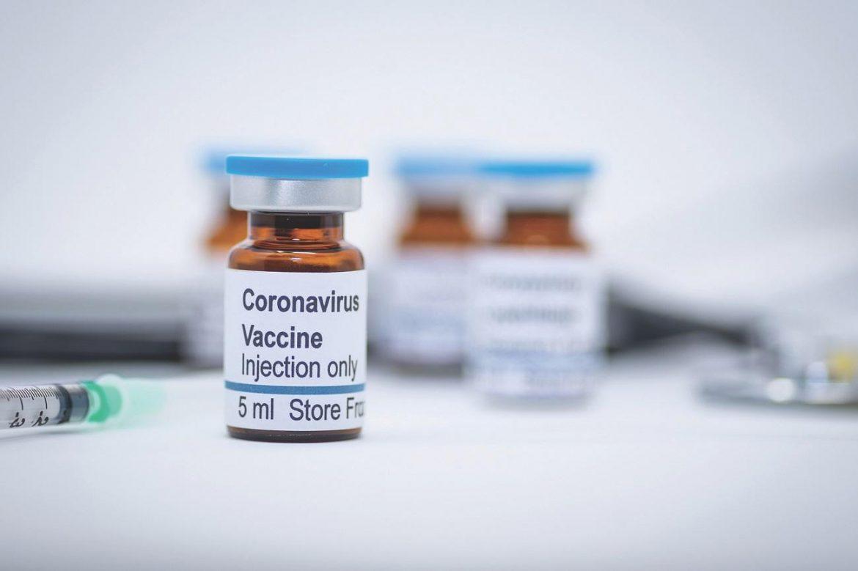 CNN: Bogate zemlje nabavile dovoljno vakcina