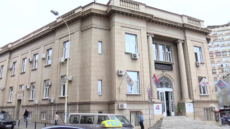 Kragujevac: Još 316 osoba zaraženo korona virusom