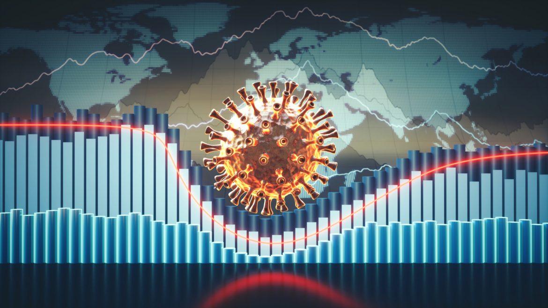Svet: 54,8 miliona oporavljenih od korone
