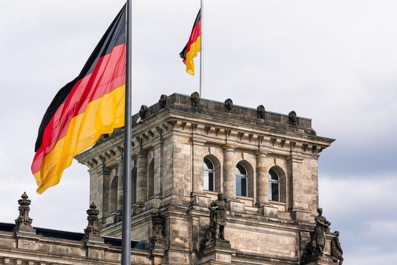 U Nemačkoj rekordan broj novozaraženih korona virusom, više od 30.000