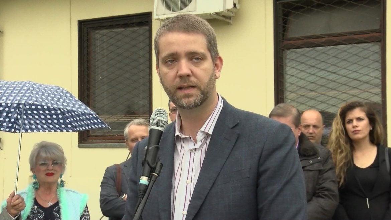 Kragujevac: Otvaranje državnog Data centra 18. decembra