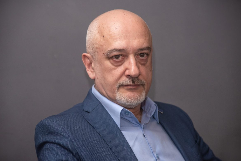Dr Panić: Kriju broj umrlih