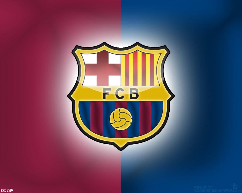 Barseloni tri boda u utakmici grupe G