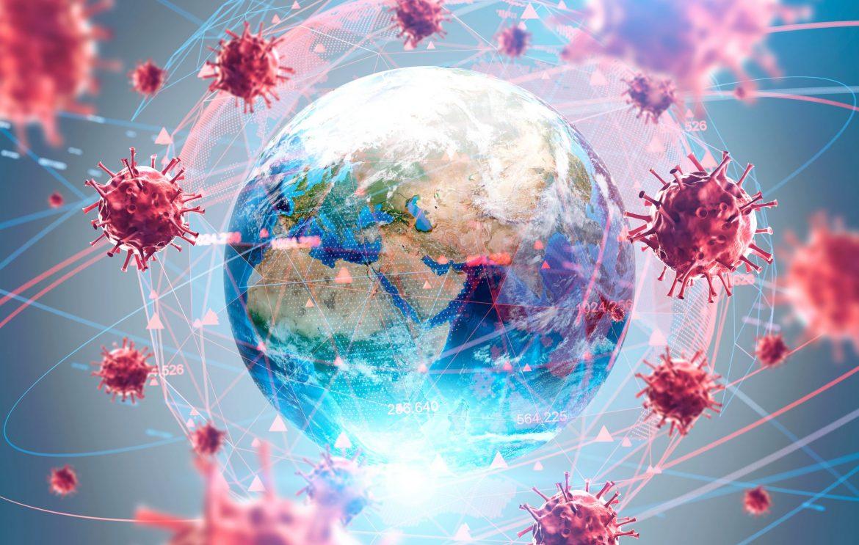 U svetu od korona virusa umrlo 1.636.687 ljudi, zaraženo više od 73 miliona