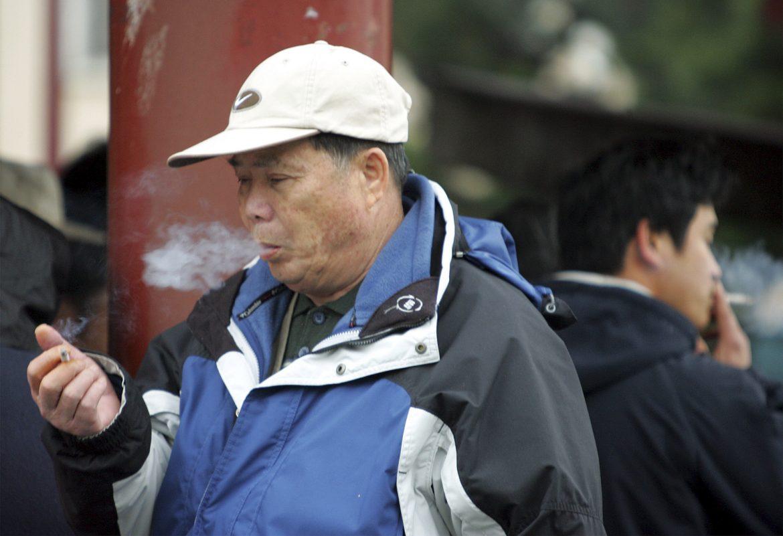 San Francisko zabranio pušenje duvana u stanovima, ali ne i marihuane