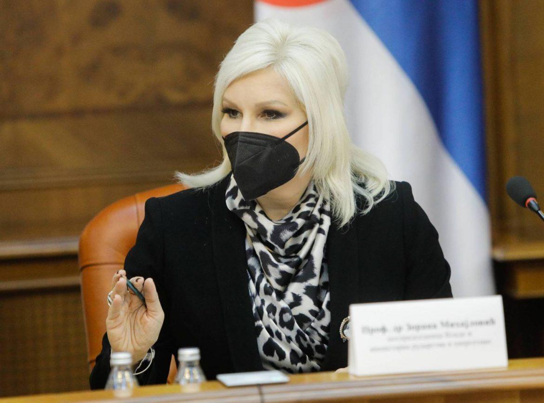"Usvojen plan za reorganizaciju ""Srbijagasa"""