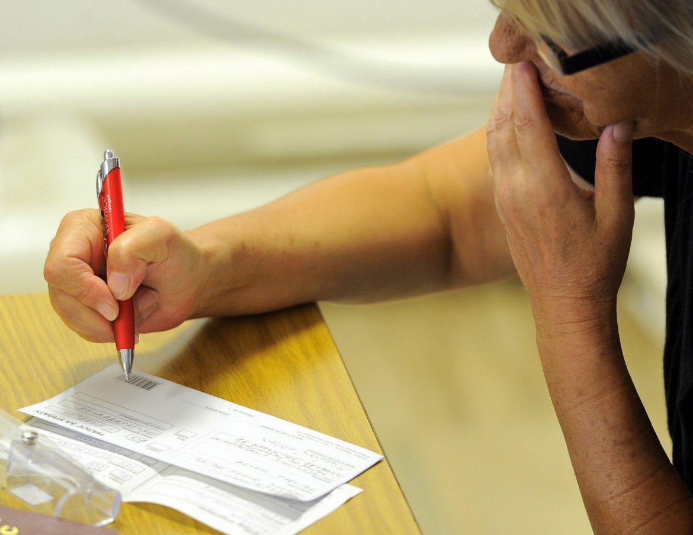 Preduzeća i preduzetnici dug za porez mogu izmiriti na 24 rate