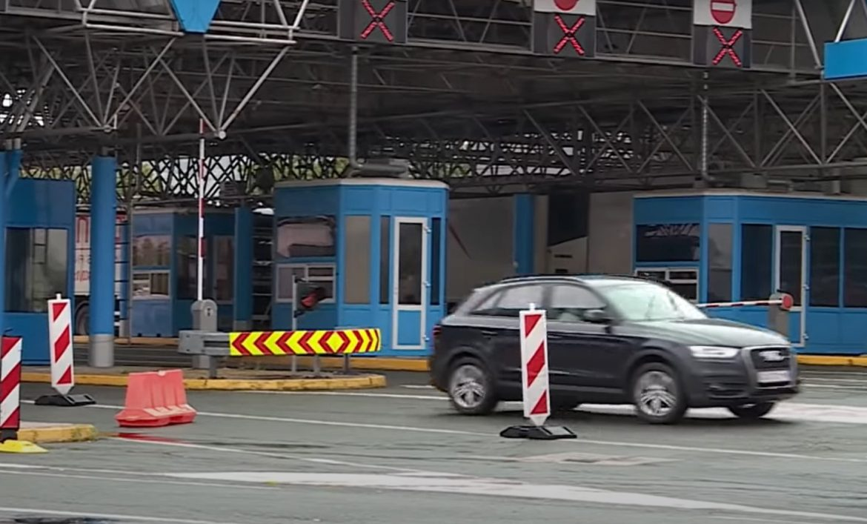 U Hrvatsku od danas uz negativan test, izuzeti samo putnici iz zelenih područja EU