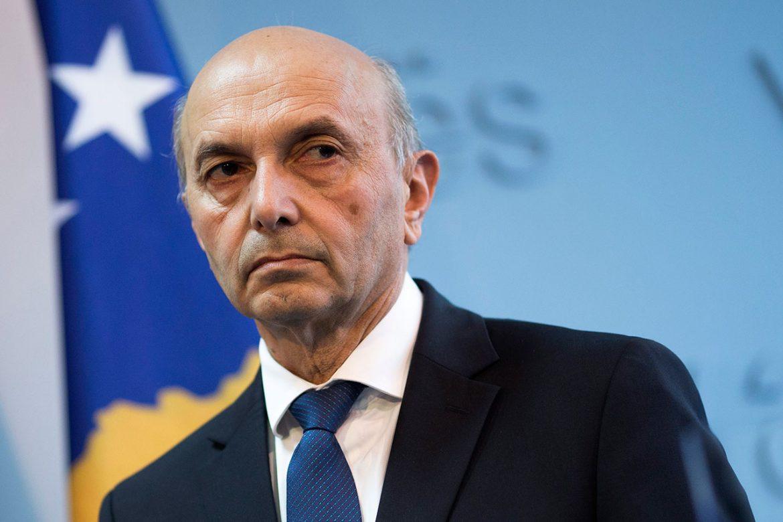 Kosovo: U januaru o predsedniku