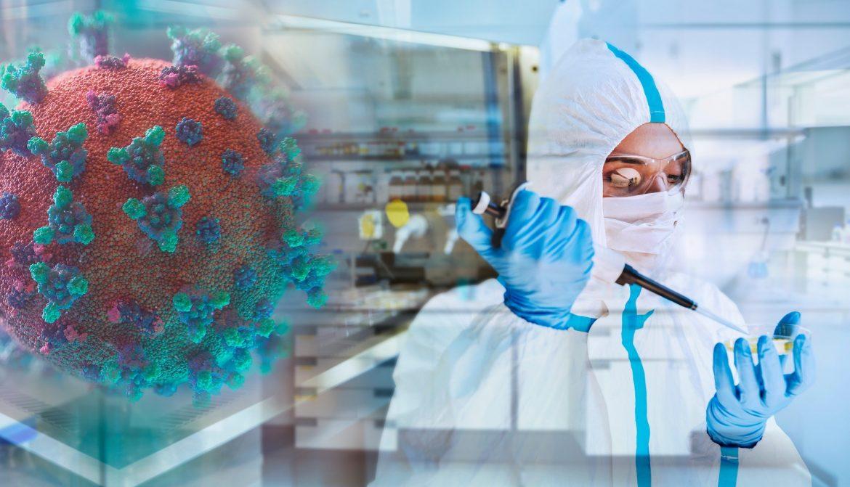 Britanski zvaničnik: Nova varijanta korona virusa ubrzava širenje zaraze