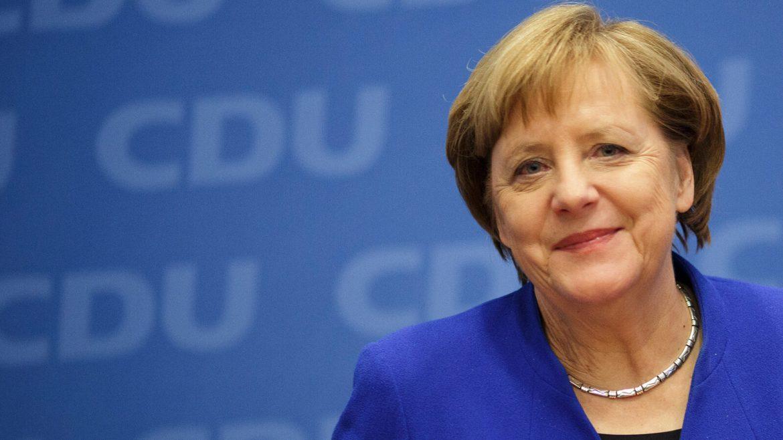 Nemačka: Dvonedeljno zatvaranje