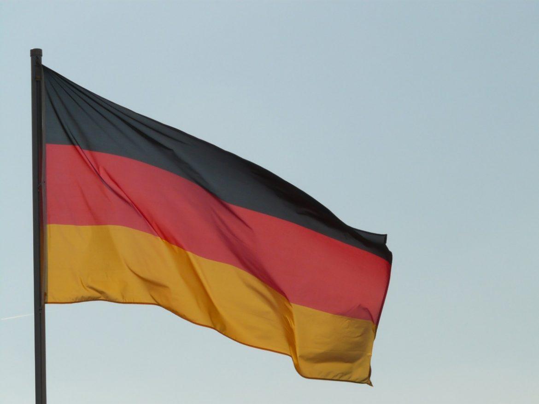 Nemačka večeras u ponoć prekida vazdušne veze sa Velikom Britanijom