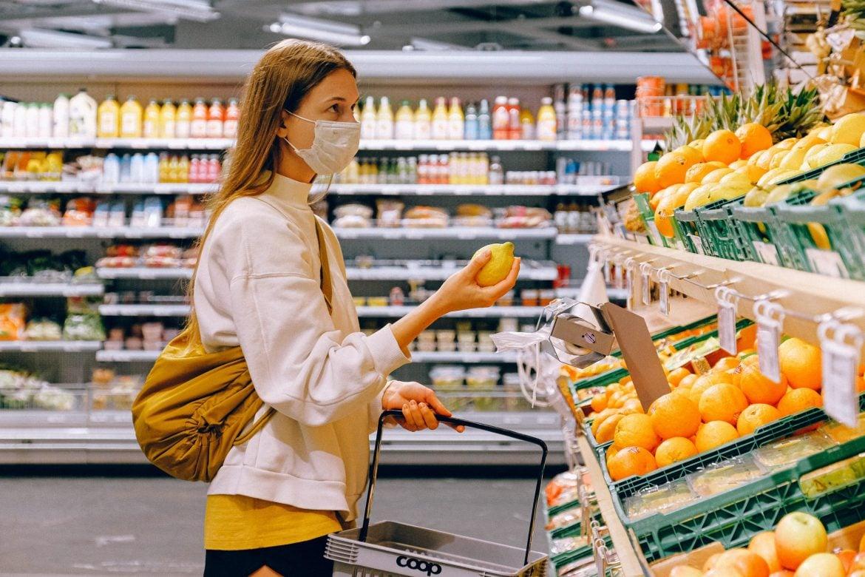 U novembru nulta inflacija u Srbiji