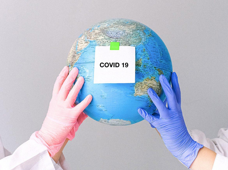 U svetu od korona virusa umrlo 1.743.187 osoba, zaraženo više od 79 miliona