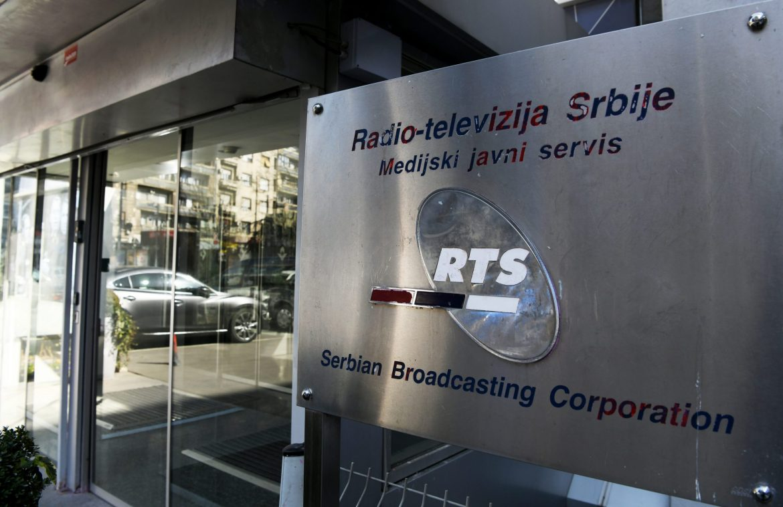 Uslove za direktora RTS-a ispunjava 14 kandidata