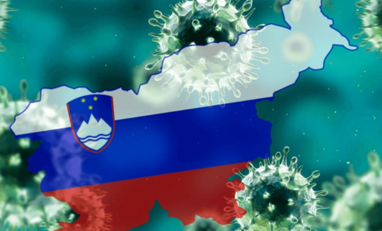 Slovenija: Preminulo 66 osoba, najviše u jednom danu