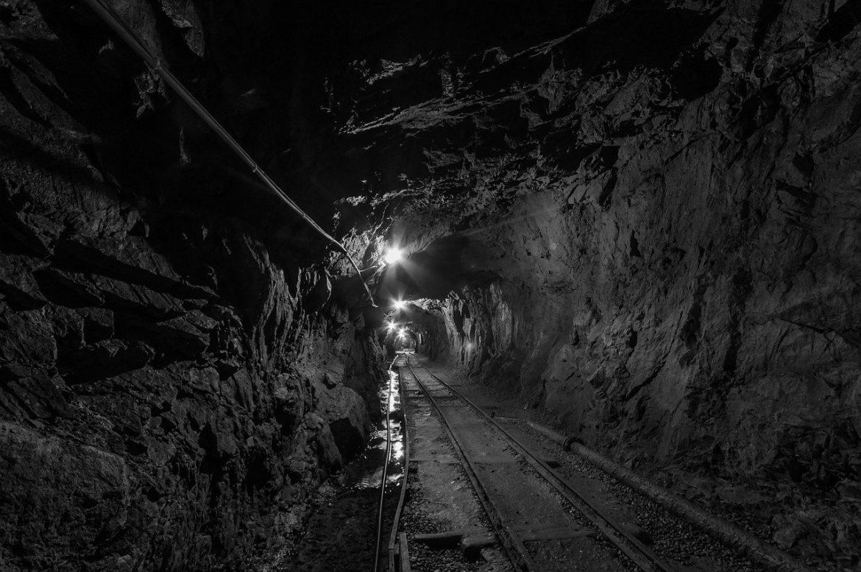 U nesreći u rudniku lignita kod Zaječara povredjena dva rudara