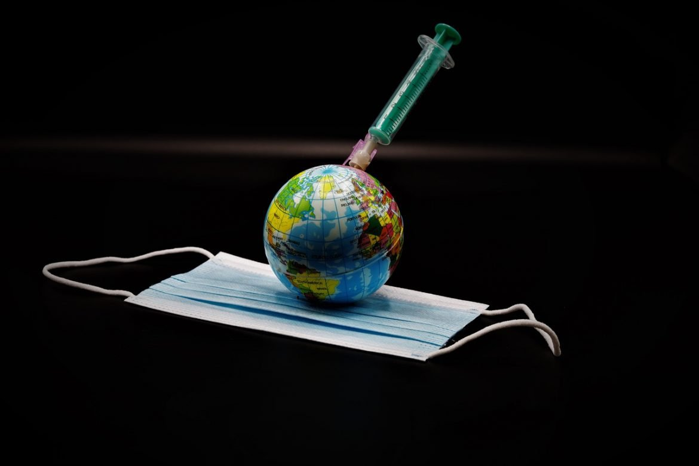 AFP: Najmanje 1.468.873 žrtve od korona virusa u svetu, više od 63 miliona zaraženih