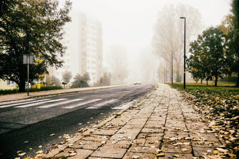 Vreme: Ujutru magla, tokom dana i sunčani intervali