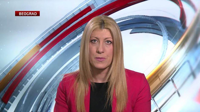 Advokat pretio novinarki N1 Jeleni Zorić