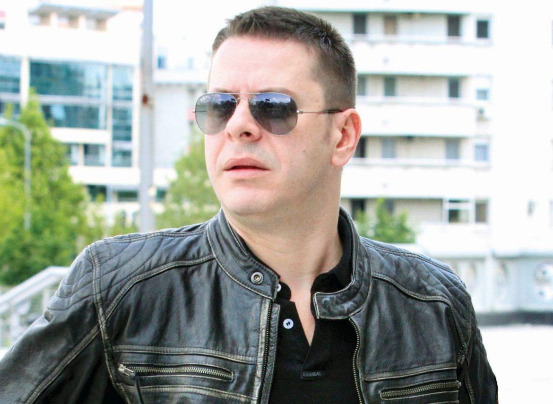 Ukinuta zabrana ulaska Georgievu u Crnu Goru