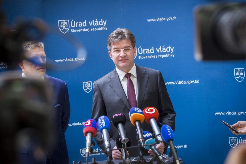 Lakčak: Izbori, pa dijalog Kosova i Srbije