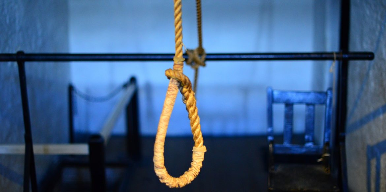 U SAD pogubljena prva žena od 1953.