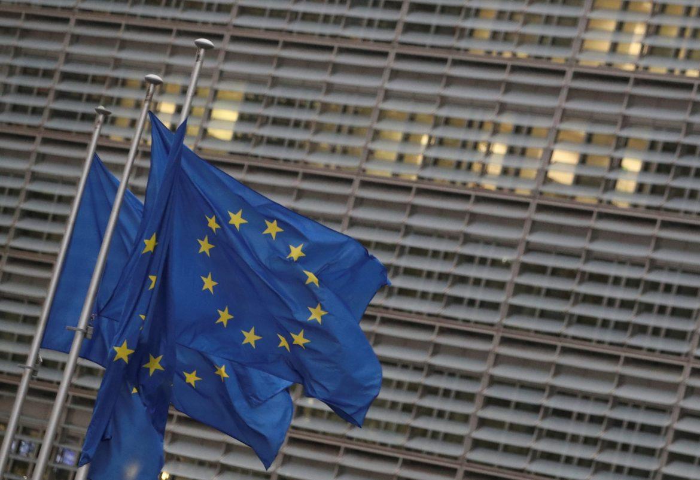 Portugalija predsedava EU