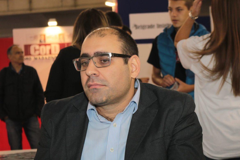 Đukanović: Ne bih vas pustio u SNS