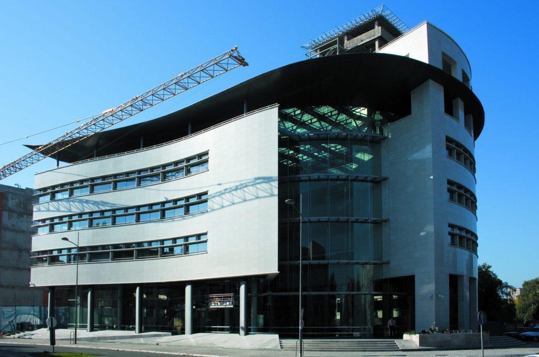 Zatvorske  kazne optuženima za zloupotrebe u Metals banci