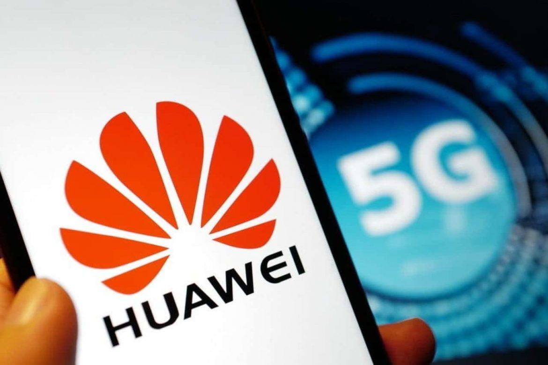Huavej učestvuje na aukciji za 5G mrežu u Brazilu