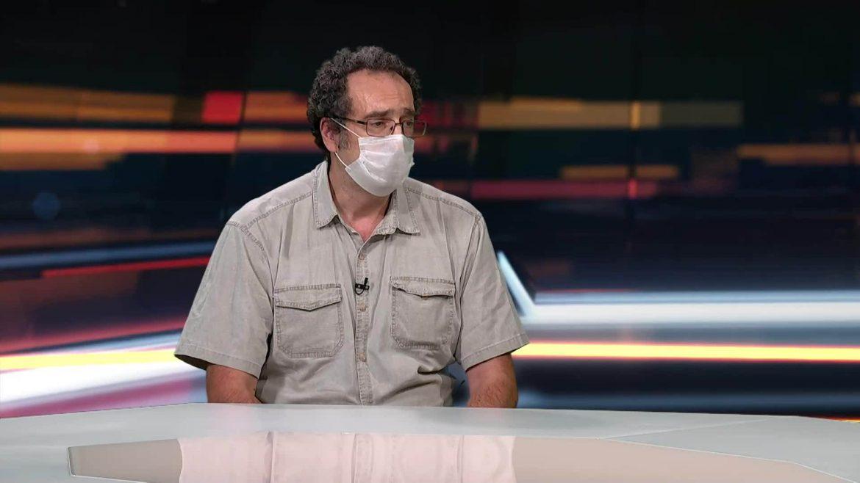 Janković: Manji broj zaraženih ne treba da bude signal za opuštanje