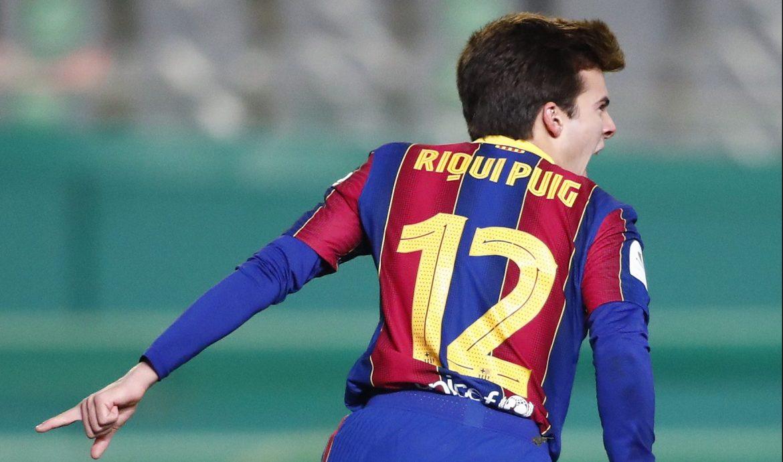 Odloženi izbori za predsednika fudbalskog kluba Barselon